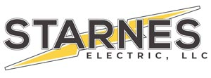Starnes Electric LLC